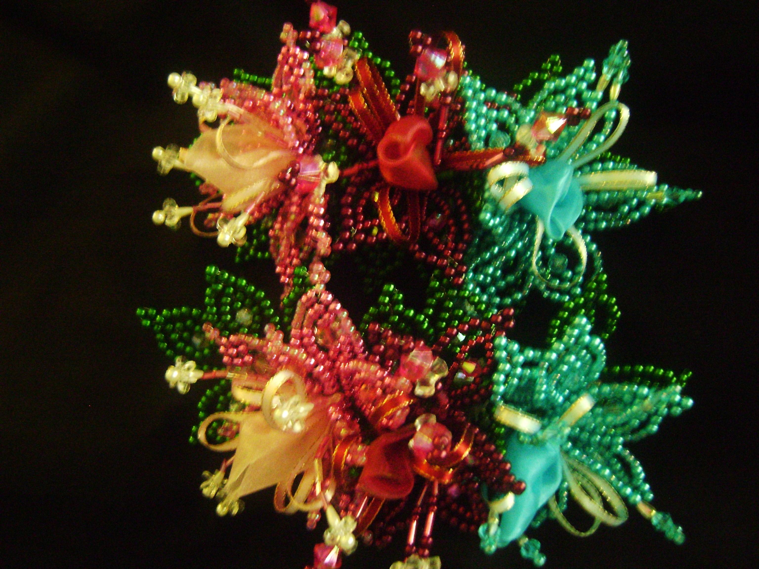 photo album clip art